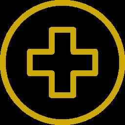 medical lpa